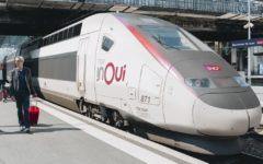 Rail Europe presenta su estrategia como marca global líder en viajes en tren por Europa