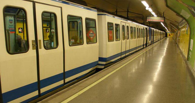 metro-madrid-linea5-768x405