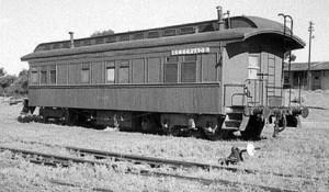 vagon-histórico1